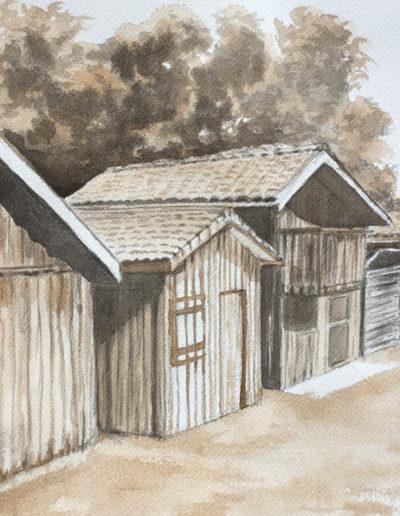 Brous-de-Noix-cabanes
