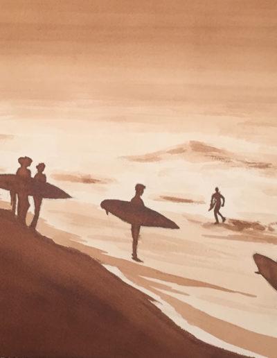 Brous-de-Noix-surfers