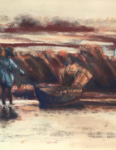 Gouaches-femmes-au-champ