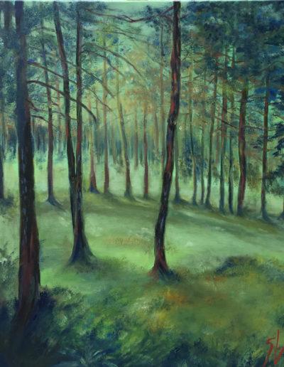Huiles-pins-verts