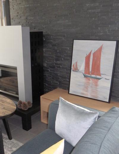Tableaux-Morbihan-Gouache-4