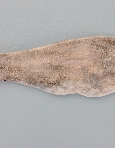 Tableaux-poissons-terre-cuite-11